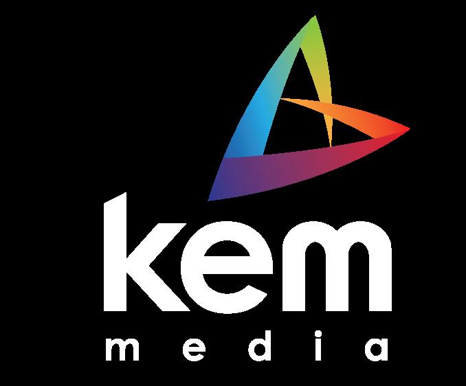 KEM MEDIA